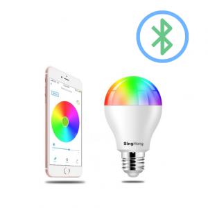 ampoule-led-bluetooth-1