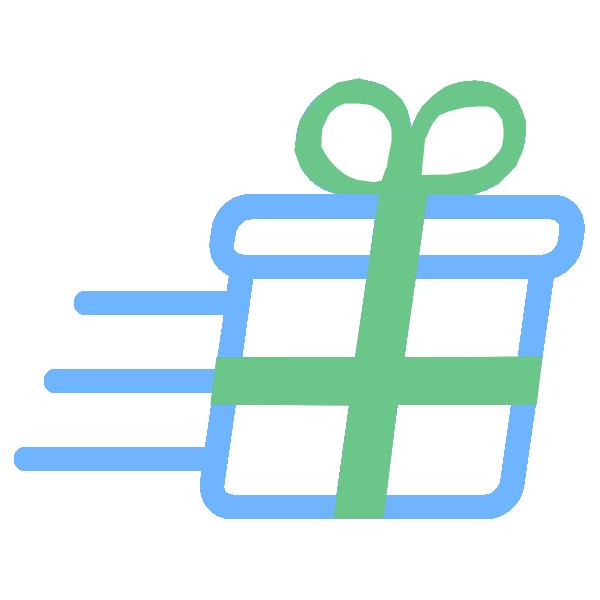 livraison-offerte-twees