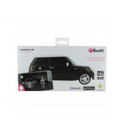 mini-cooper-bluetooth-android-2