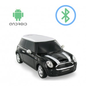 mini-cooper-bluetooth-android