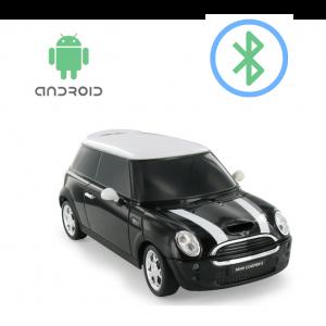 mini-cooper-bluetooth-android