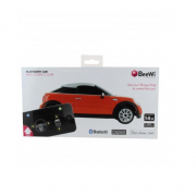 mini-cooper-bluetooth-ios-2