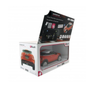 mini-cooper-bluetooth-ios-3