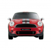 mini-cooper-bluetooth-ios-4