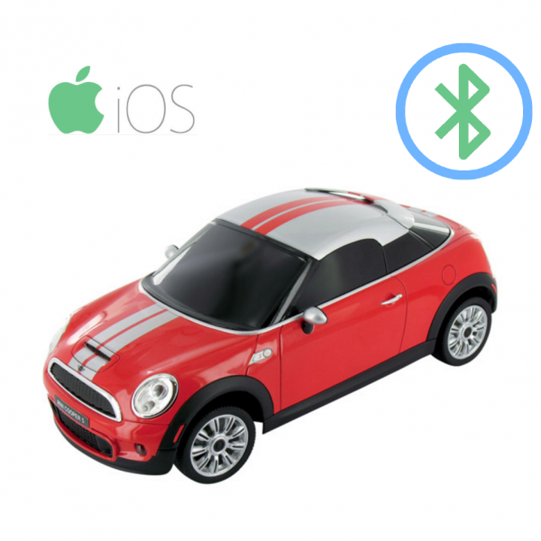 mini-cooper-bluetooth-ios