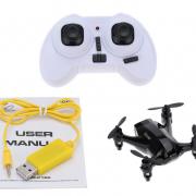 mini-drone-3