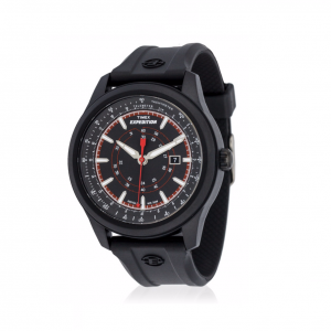 montre-timex-expedition