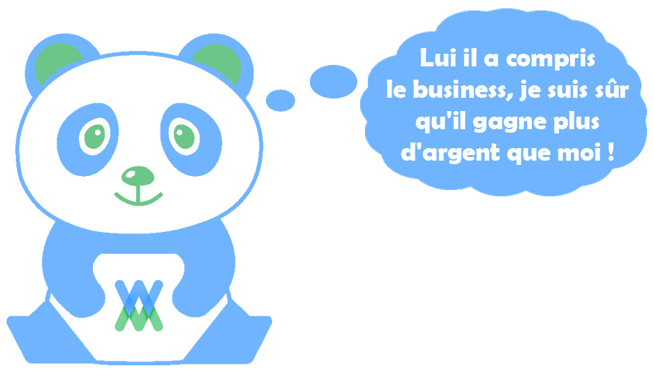 Tweesy-tirelire-panda