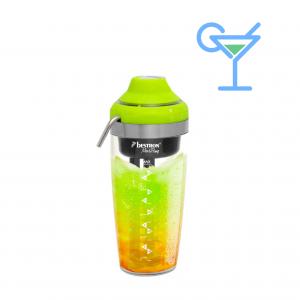 shaker-a-cocktail-electrique-twees