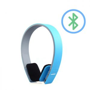 casque-bleu-bluetooth-twees-1