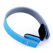 casque-bleu-bluetooth-twees-2