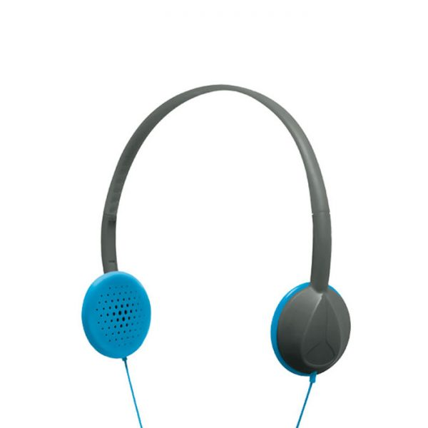 casque-nixon-bleu-twees-1