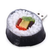 cle-usb-sushi-twees-2