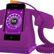 ice-phone-violet-2