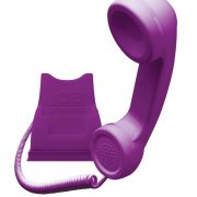 ice-phone-violet-3