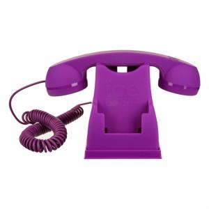 ice-phone-violet