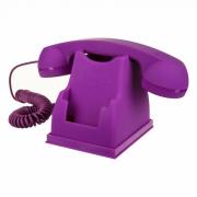 ice-phone-violet-4