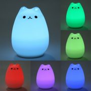 lampe-led-chat-2