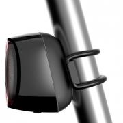 lampe-velo-intelligente-3