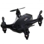 mini-drone-2