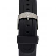 montre-timex-expedition-bracelet