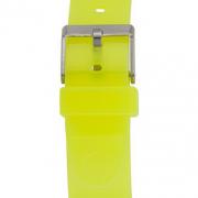 montre-timex-jaune-3