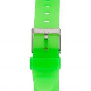 montre-timex-vert-2