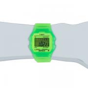 montre-timex-vert-4