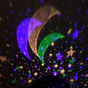 projecteur-etoiles-2