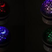 projecteur-etoiles-3