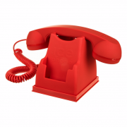 icephone-rouge
