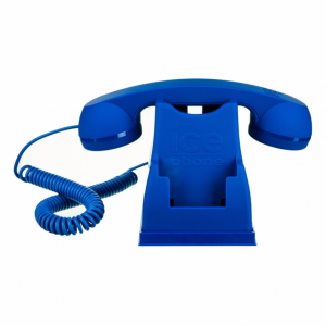 ice-phone-bleu