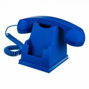 icephone-bleu