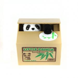 tirelire-panda-1