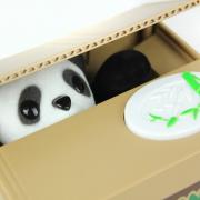 tirelire-panda-4