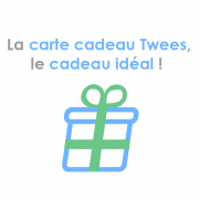 carte-cadeau-twees-3