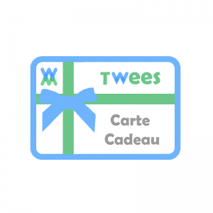 carte-cadeau-twees