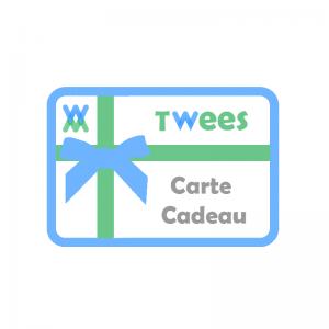 carte-cadeau-twees