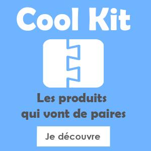 Cool Kit