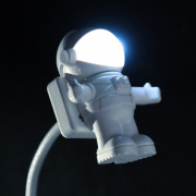 lampe-led-usb-astronaute-twees-3