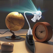 lampe-led-usb-astronaute-twees-4