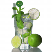 le-kit-mojito-3-twees
