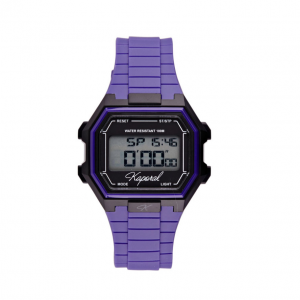 montre-kaporal-violette-twees-1