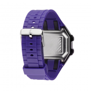 montre-kaporal-violette-twees-2