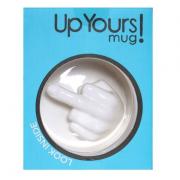 mug-doigt-honneur-twees-4