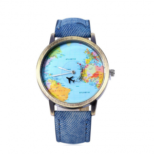 montre-avion-monde-twees-1