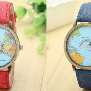 montre-avion-monde-twees-3
