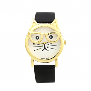 montre-chat-twees-1