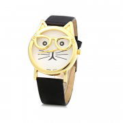 montre-chat-twees-4