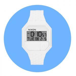 montre-nixon-blanc-twees-1